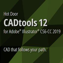 Hot Door Cadtools 12 1 2 For Adobe Illustrator Win 12 1 1 Macos Downloadly Net