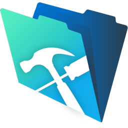 FileMaker Pro 19.3.2.206 crack