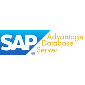 SAP Advantage Database Server 12.0 x86/x64 - Downloadly
