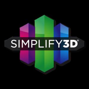 simplify3D {v4.1.2} Crack + Torrent (2021) Latest Download !
