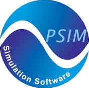 Psim Software With Crack