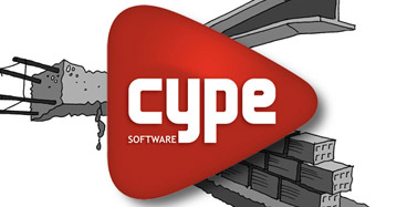 Cracked cypecad 2018 full version download